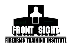 frontsight