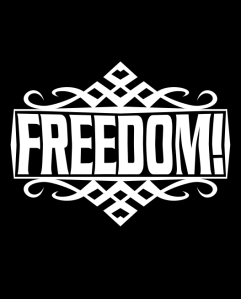 freedom_book