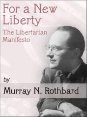 for_a_new_libert