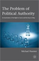 the_problem_of_political_authority