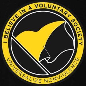 voluntary_society