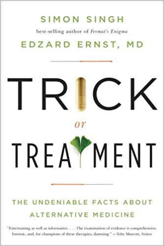 trick_or_treatment