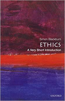 ethics_avsi