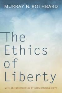 ethics_of_liberty