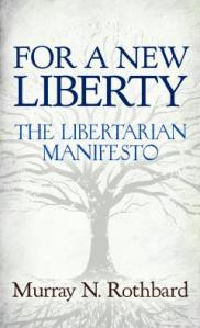 for_a_new_liberty