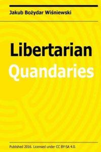libertarian_quandries