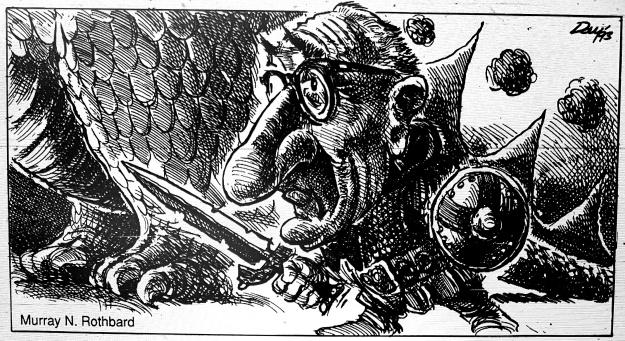 murray_rothbard_dragon_slayer