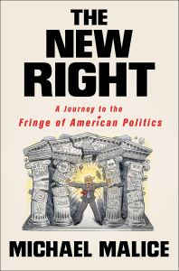 the_new_right