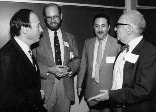 murray_rothbard_and_david_gordon