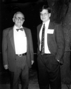 murray_rothbard_and_jack_criss