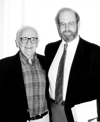 murray_rothbard_and_lew_rockwell
