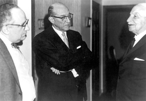murray_rothbard_and_ludwig_von_mises