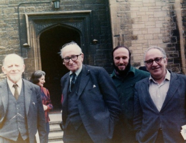 murray_rothbard_and_walter_block