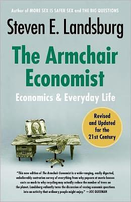 armchair_economist