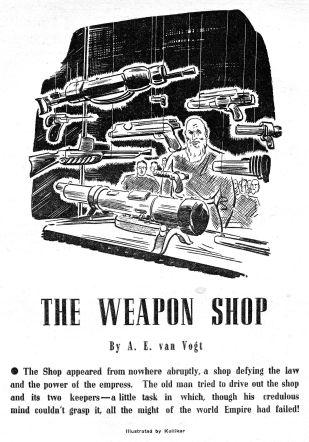 the_weapon_shop