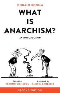 what_is_anarchism