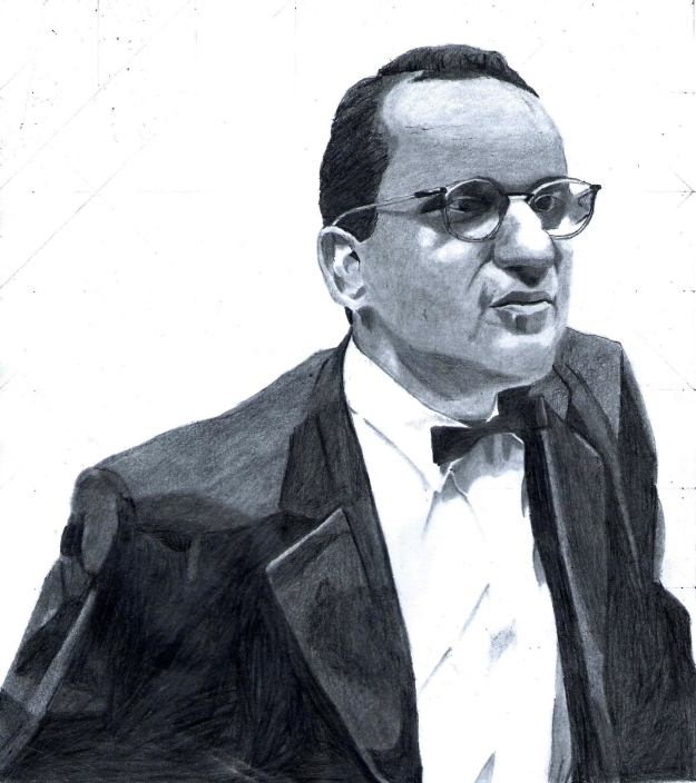 murray_rothbard_utokart